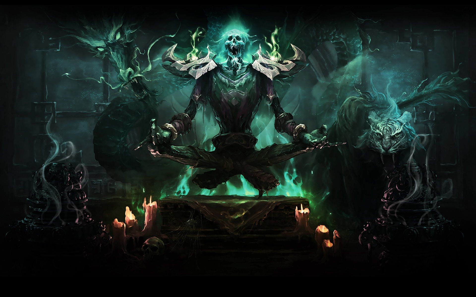 Collection Of Wow Wallpaper On HDWallpapers