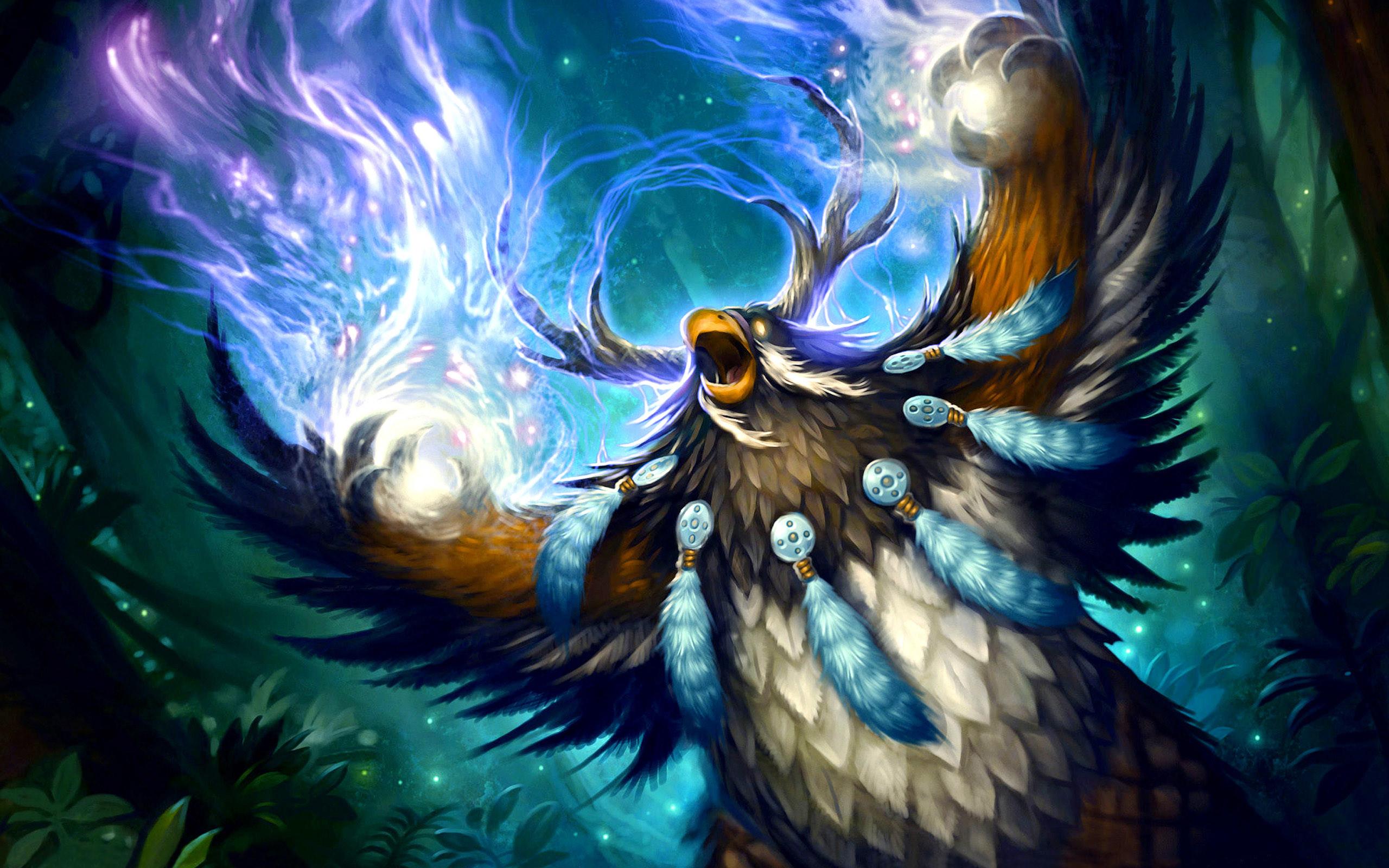 World Of Warcraft Wallpapers Hd 1080P Wallpaper 101465 | Wallpapers |  Pinterest
