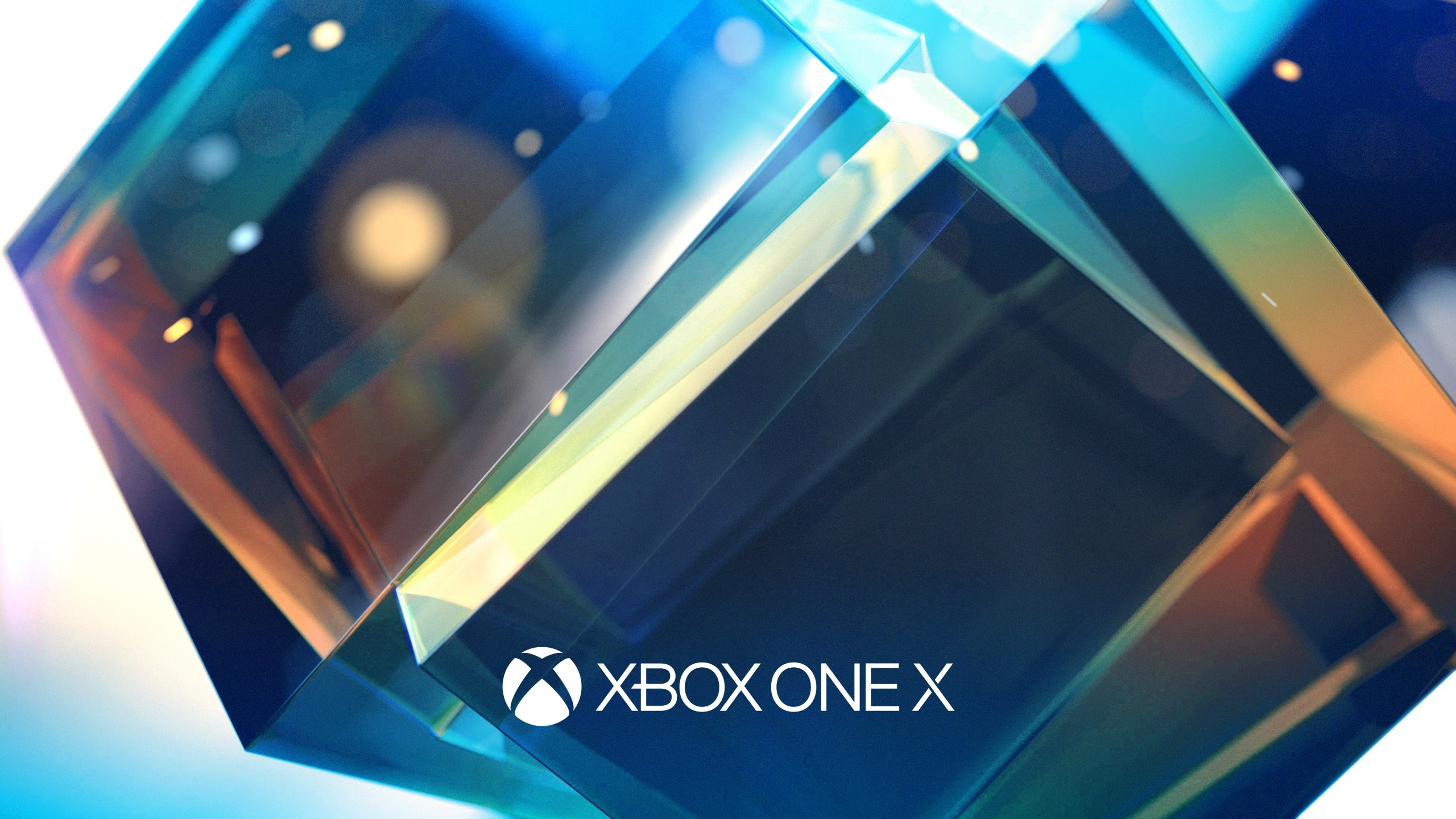 Tags: Xbox One …