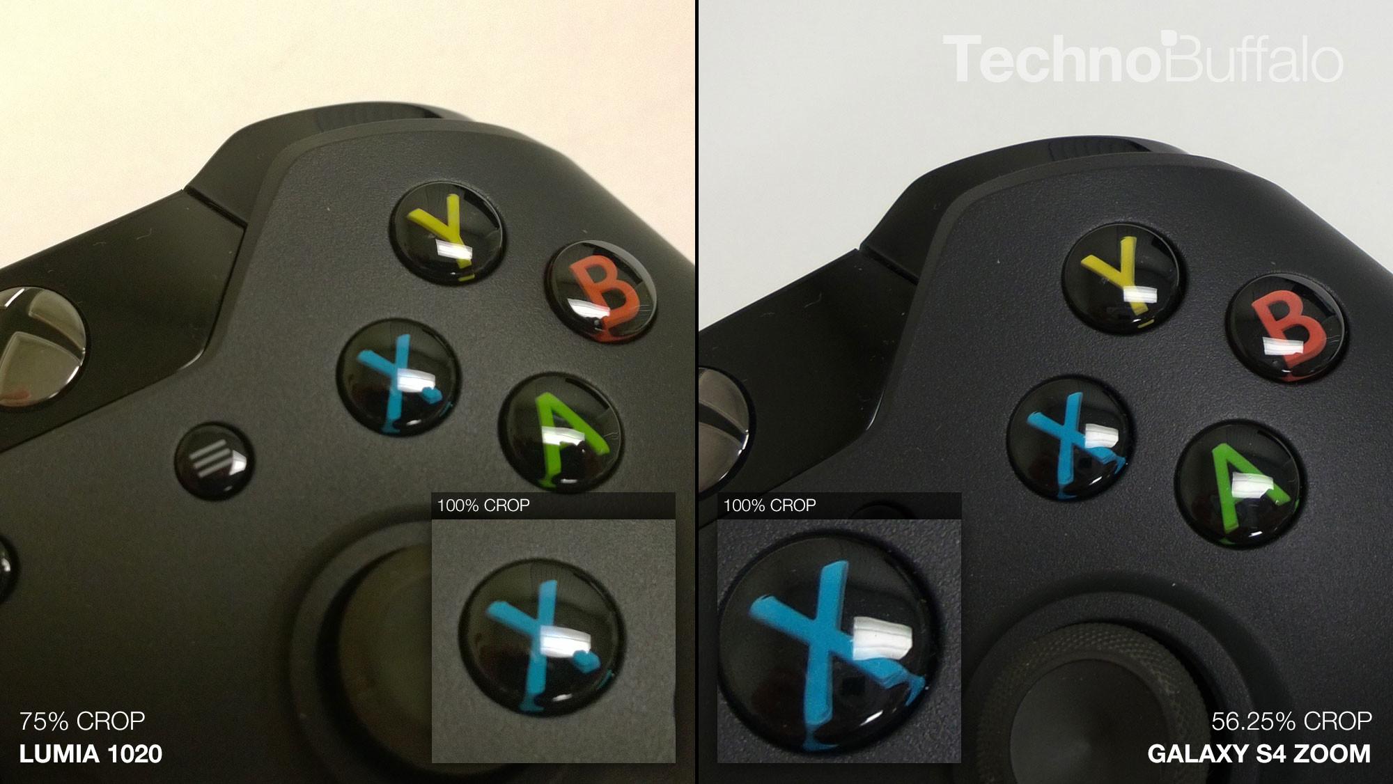 Fonds d'écran Xbox One : tous les wallpapers Xbox One HTML code