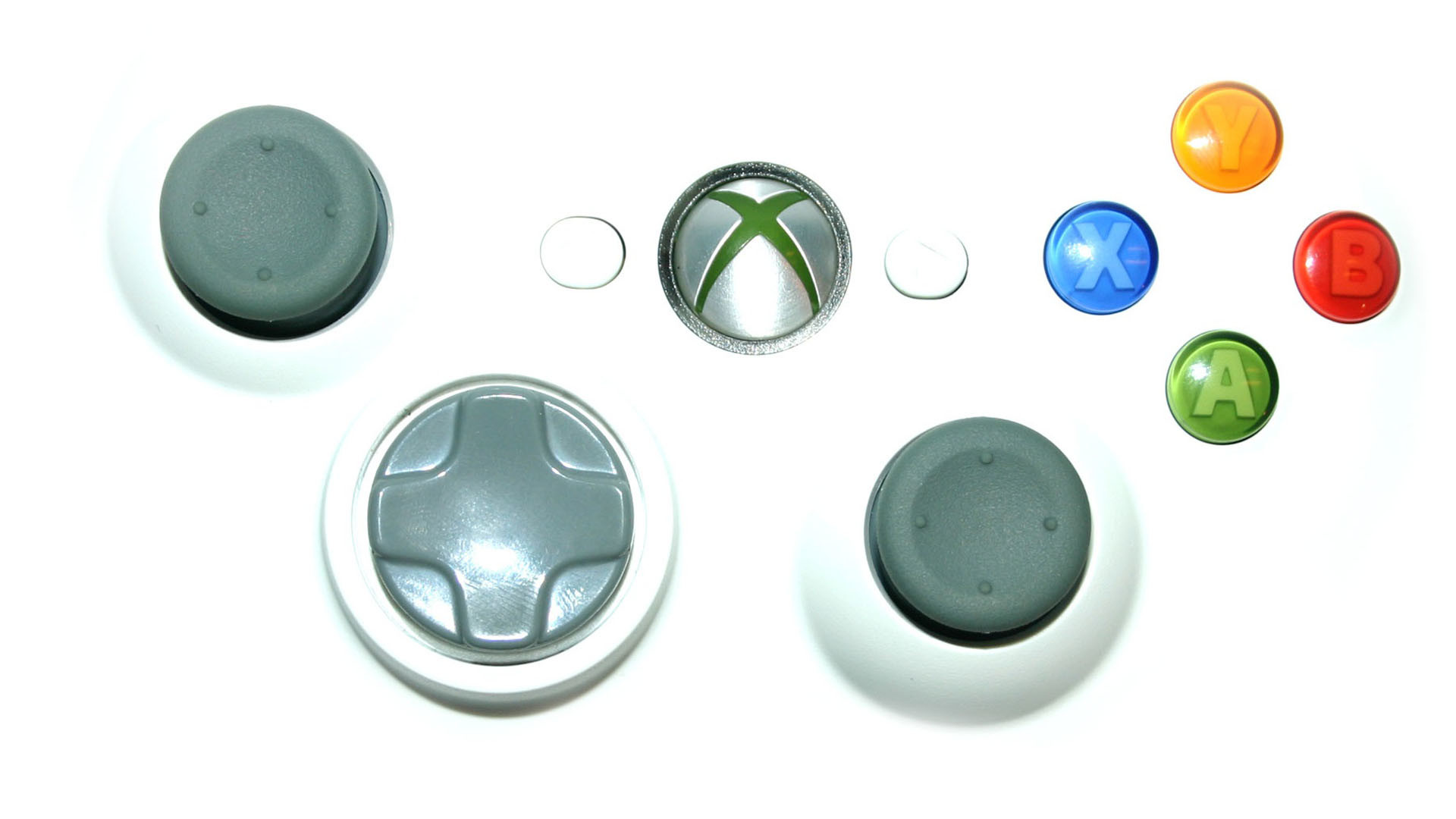 Xbox One Wallpaper | Free Xbox One | Microsoft | Gamers | free online games  |