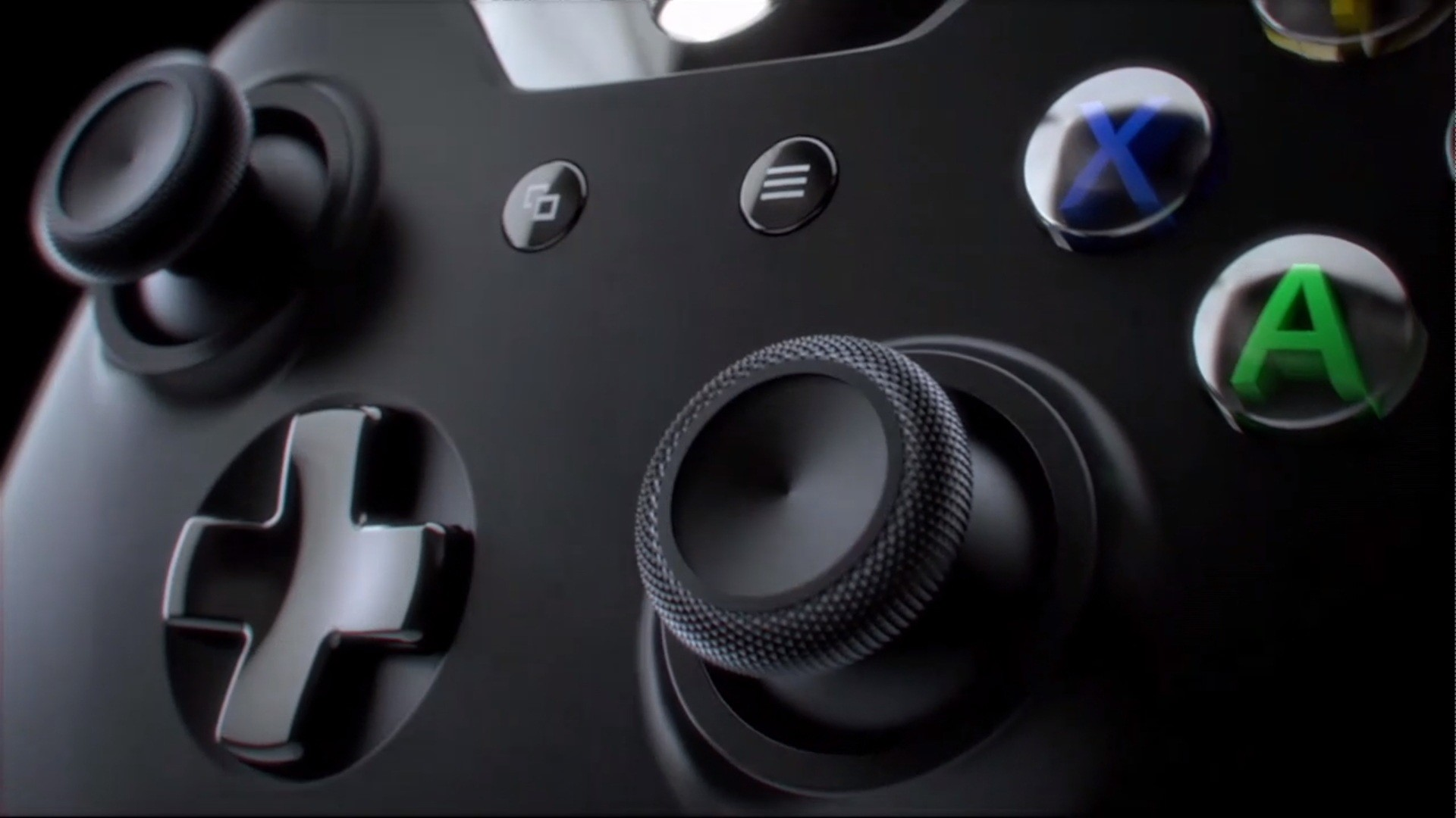 Xbox One gaming is about to become even more PC-like — here's why | Trusted  Reviews