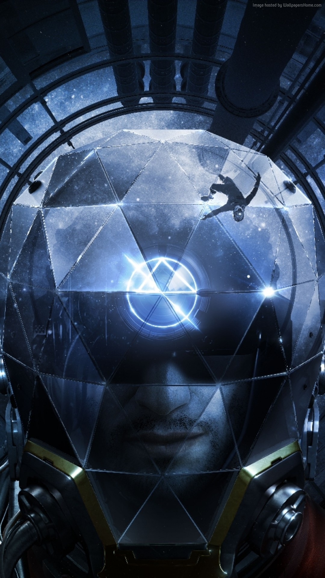 prey wallpaper shooter best games playstation 4 xbox one windows best  iphone 7 wallpapers