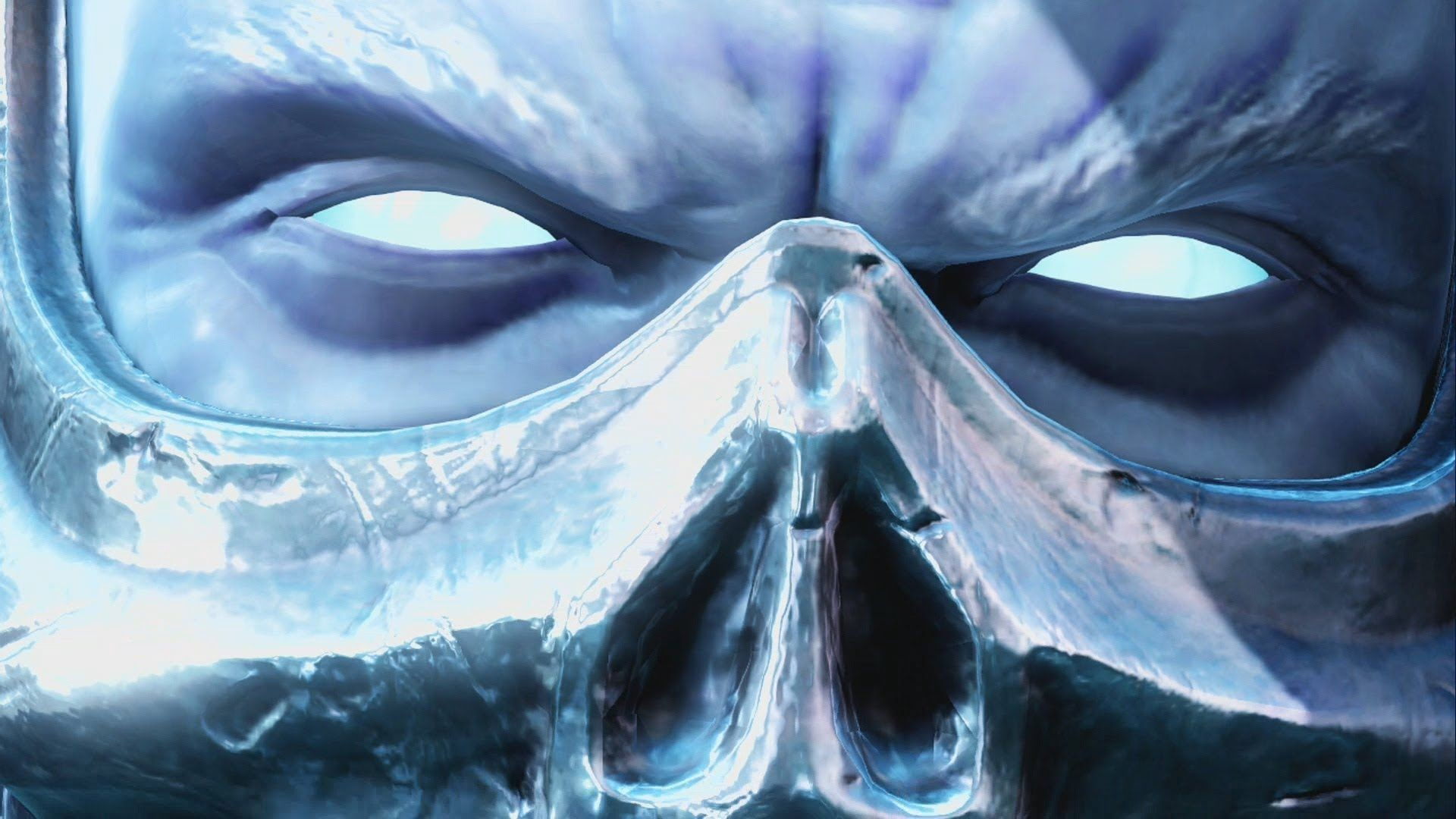 Killer Instinct – Xbox One – Boss Shadow Jago Intro, Ultimate and .