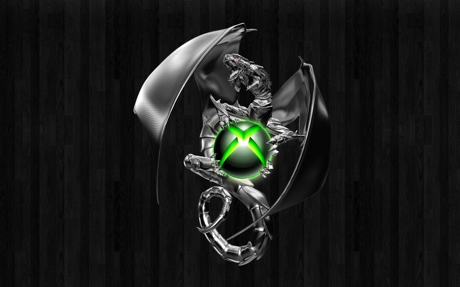 Best Xbox One Wallpapers, Wonderful HDQ Live Xbox One Photos .