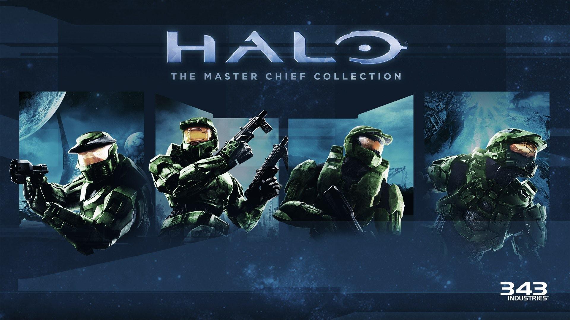 halo-master-chief-collection-wallpaper -1920×1080-ba6a1e3483ea49309b3fb8017857478f