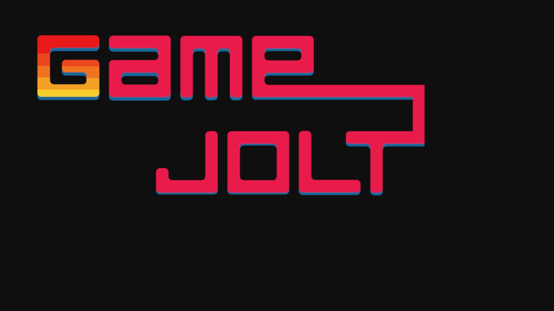 Game Jolt wallpaper