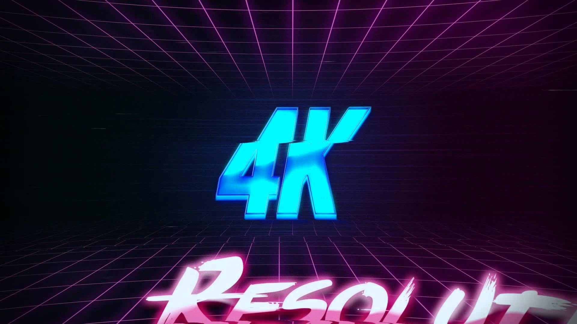 80s VHS Logo Title Intro Pack, After effects Templates & After Effects  Projects, CandyMustache – YouTube