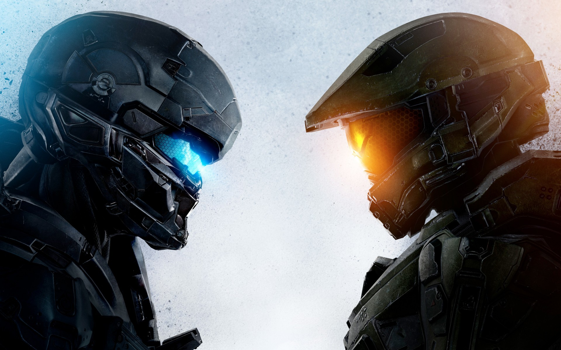 2015 Halo 5 Guardians Wallpapers | HD Wallpapers