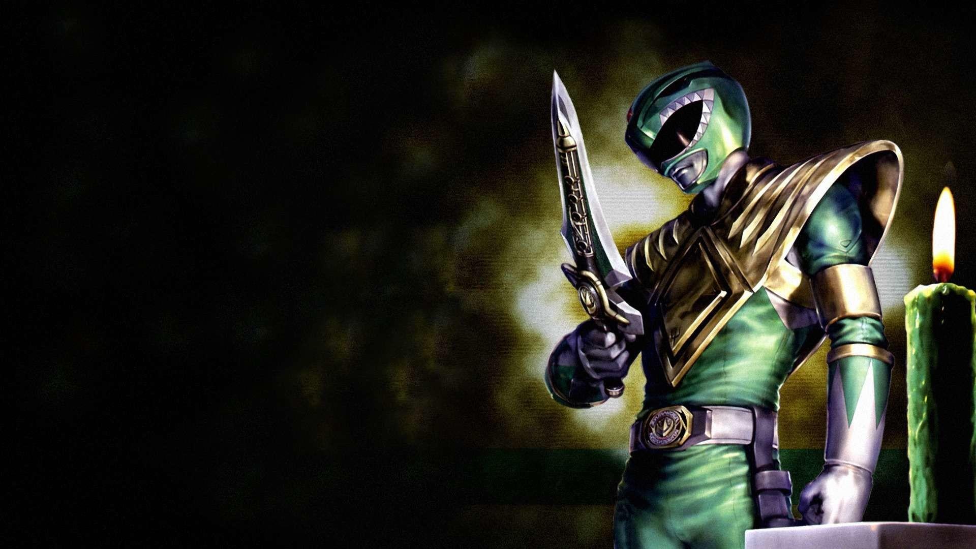 green ranger wallpaper – https://hdwallpaper.info/green-ranger-