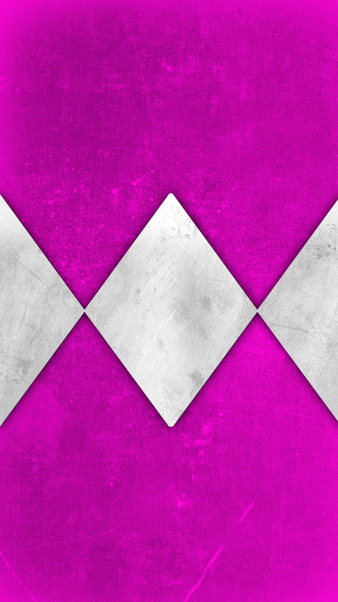 "randomologie: ""matthewdavidphotos: ""Power Rangers WallpaperI made a series  of 6 wallpapers from the Original Mighty Morphin Power Rangers."