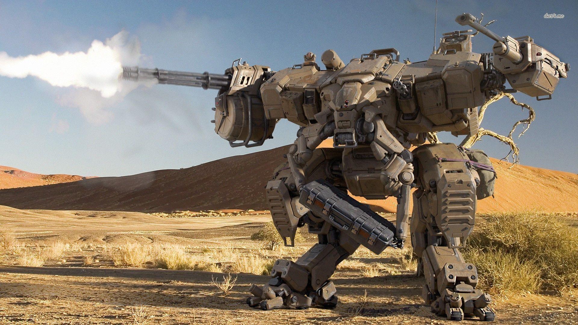 wallpaper 1680×1050 MechWarrior – BattleTech wallpaper more .