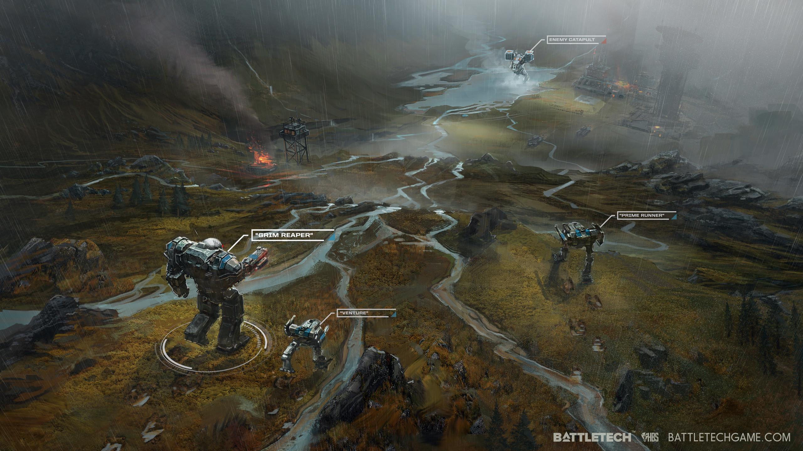 wallpaper.wiki-Battletech-Wallpaper-PIC-WPB0015589
