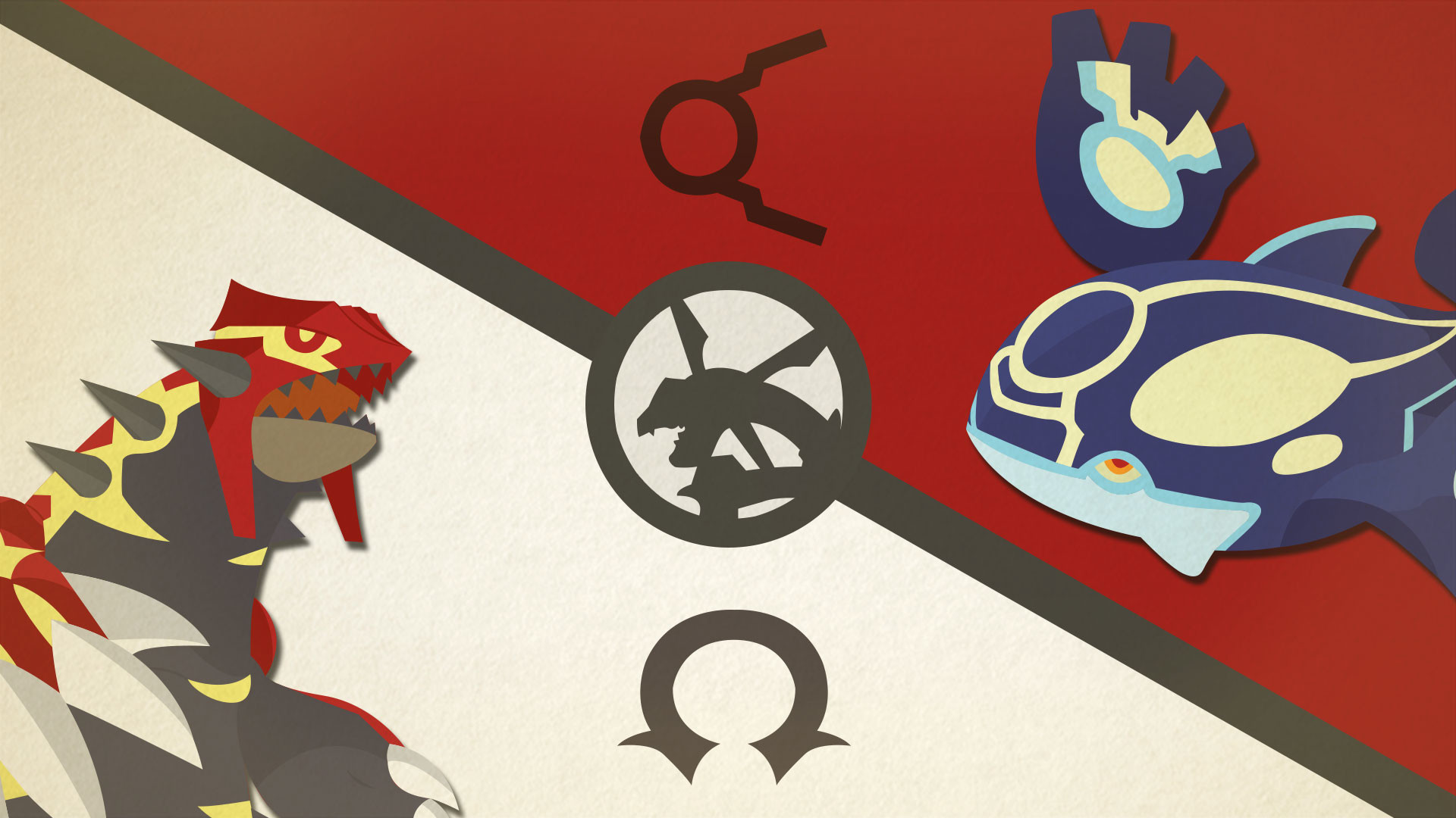 New Pokemon Games Announced! Pokemon Alpha Sapphire and Omega Ruby – Codys  Game World – Codys Game World
