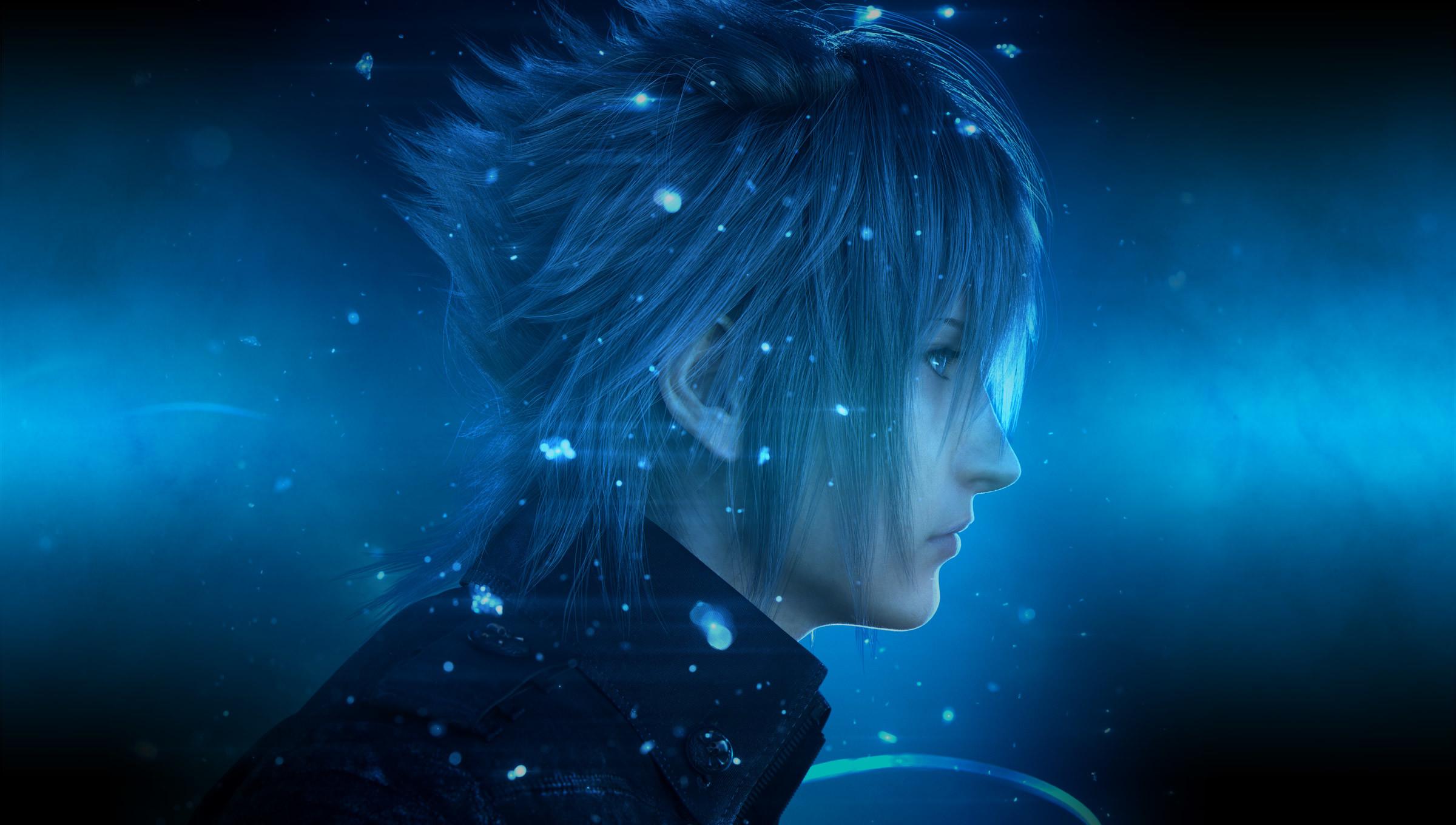 Final Fantasy Xv Wallpaper Iphone Final Fantasy Xv Wallpaper Reddit