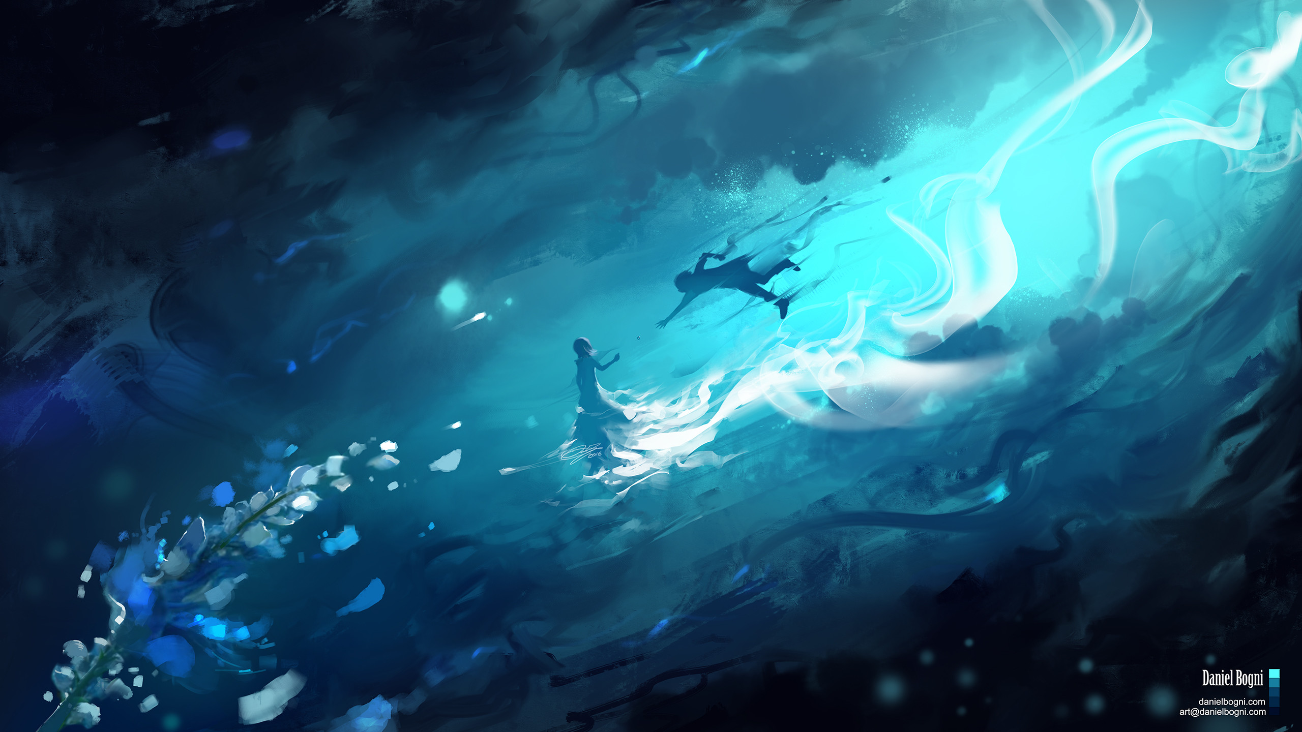 View Fullsize Final Fantasy XV Image