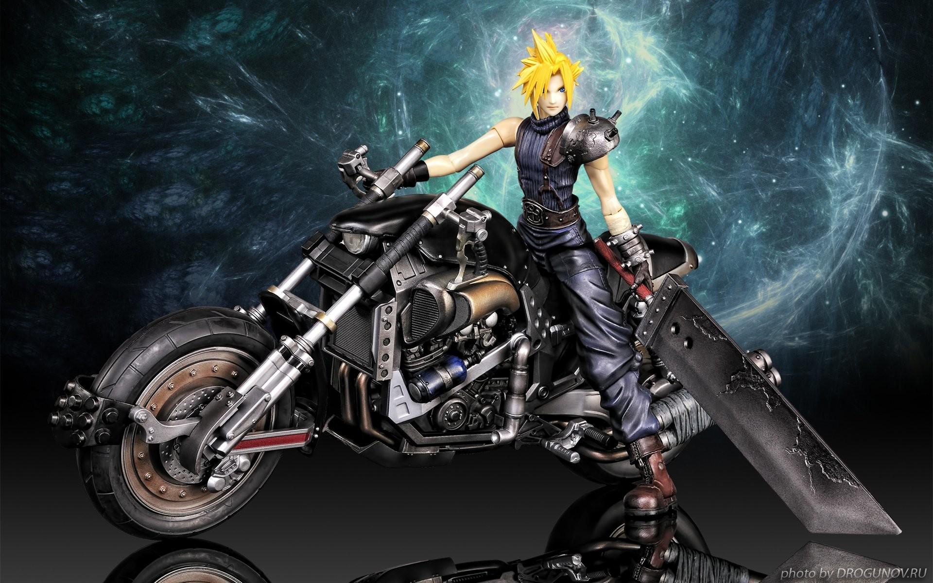 Final Fantasy Xv 546535 …