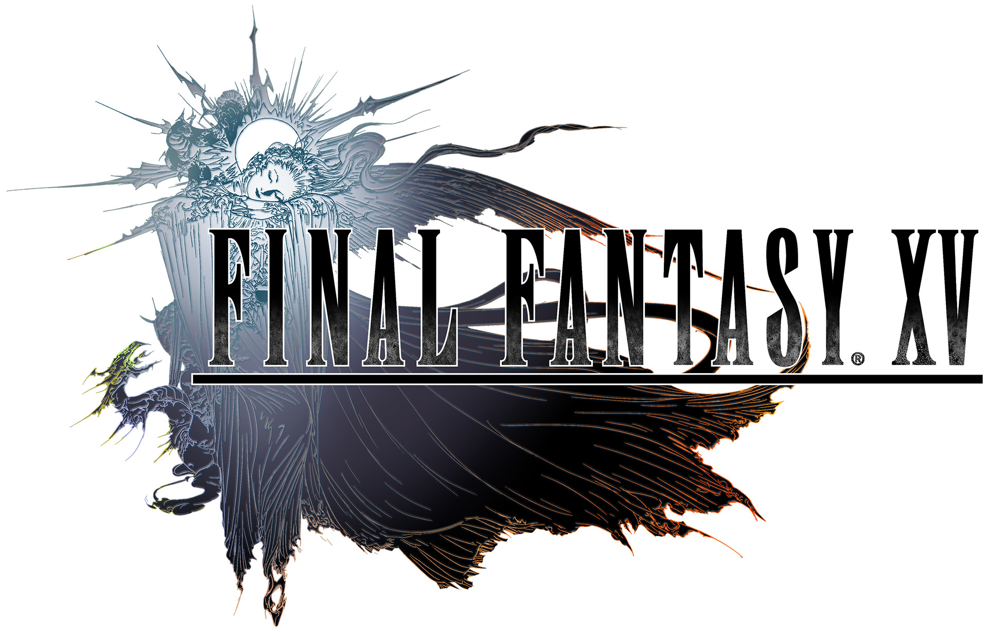 Video Game – Final Fantasy XV Wallpaper