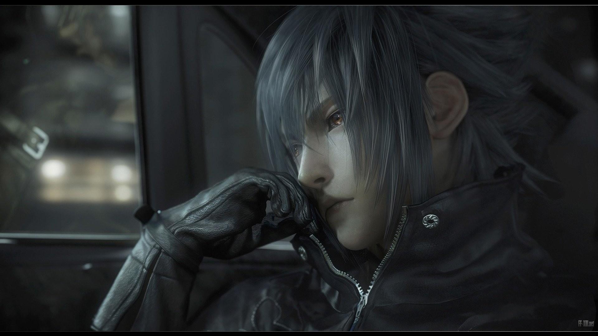 Noctis Final Fantasy 309345 · final fantasy xv 104750