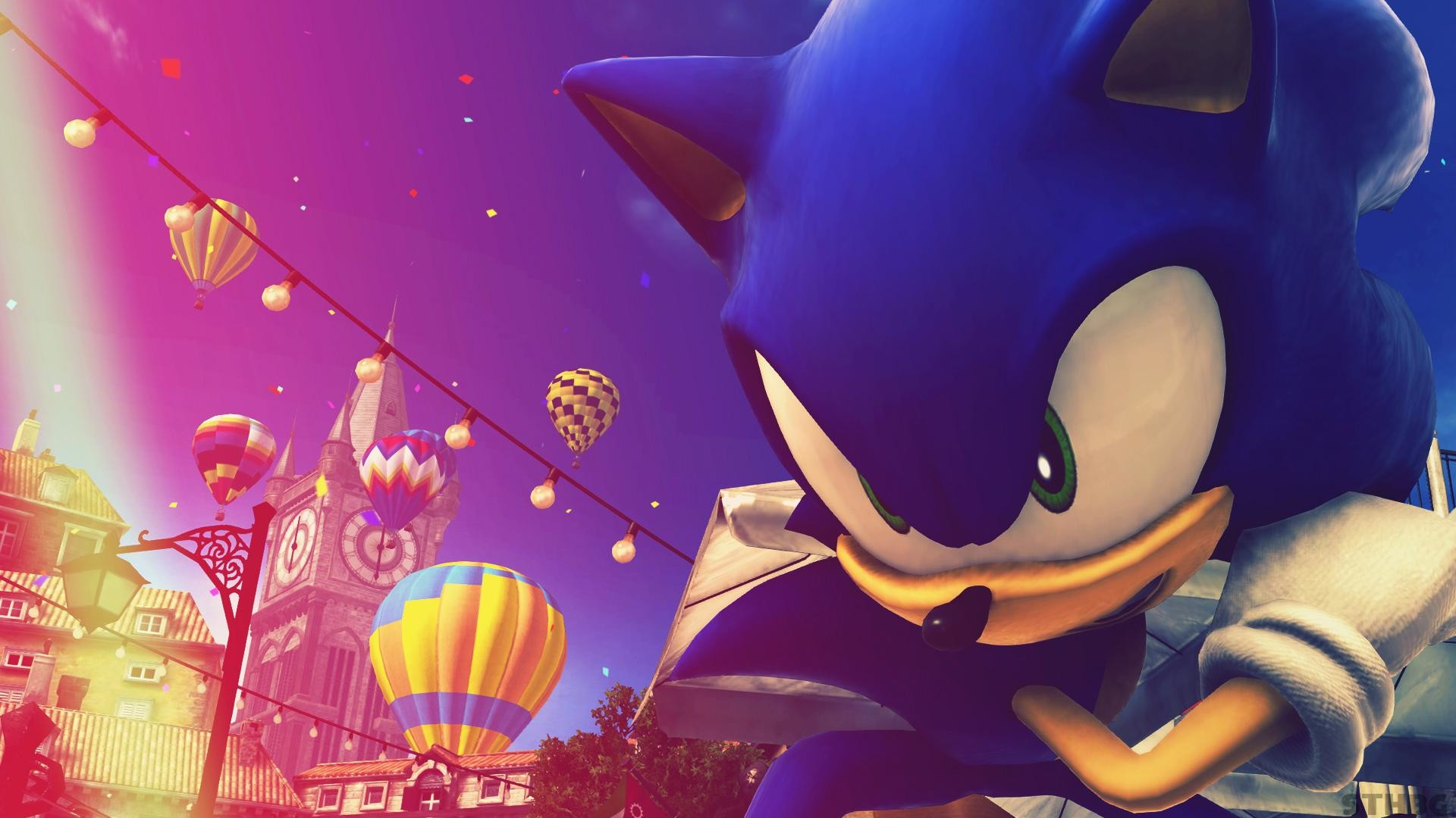 Sonic-The-Hedgehog-Desktop-Wallpaper-by-SonicTheHedgehogBG