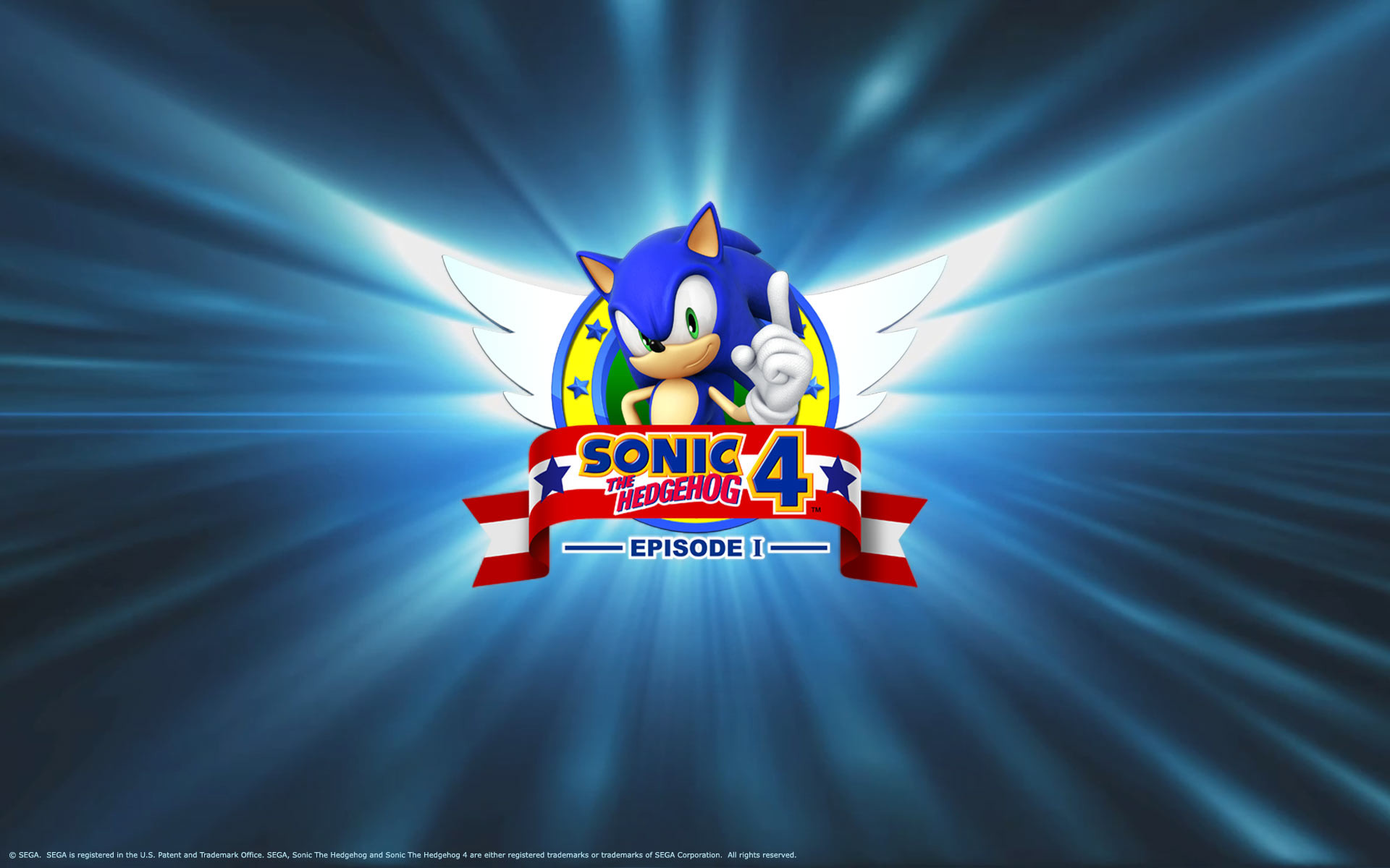 240 Sonic the Hedgehog HD Wallpapers   Backgrounds – Wallpaper Abyss – Page  4