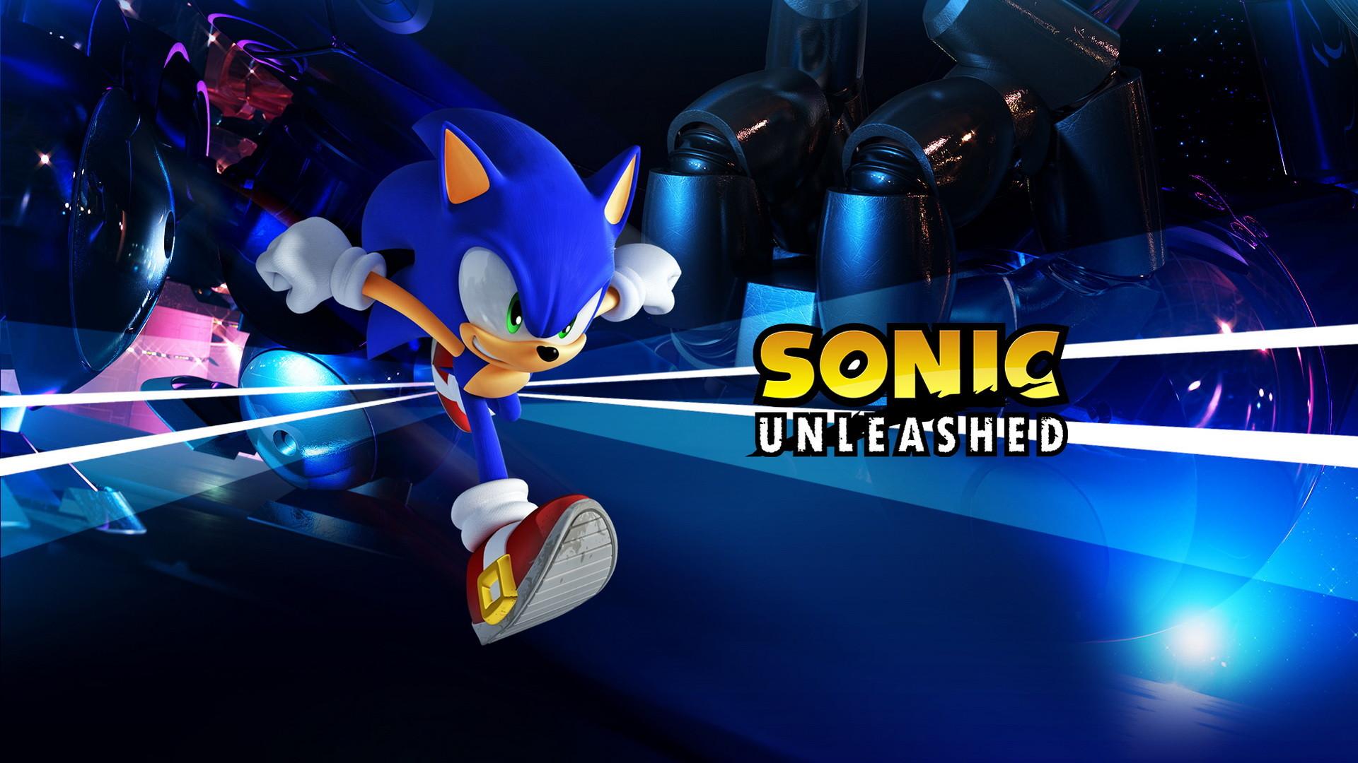Sonic The Hedgehog Backgrounds High Quality   PixelsTalk.Net