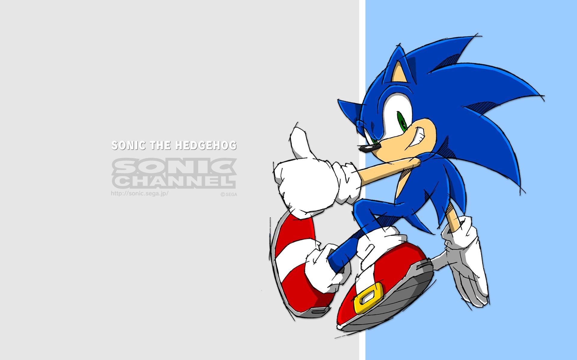 sonic the hedgehog wallpaper 1080p windows – sonic the hedgehog category