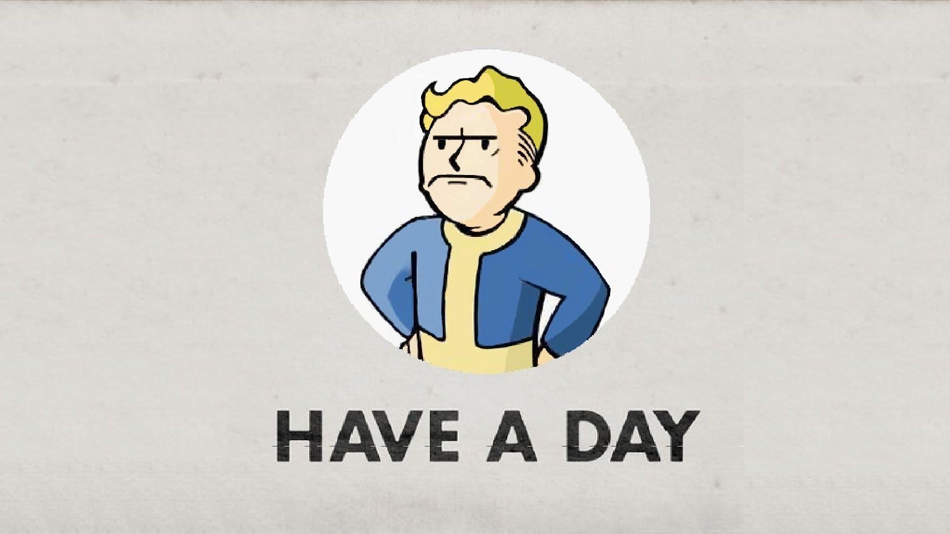 wallpaper.wiki-Fallout-Pip-Boy-Backgrounds-Desktop-PIC-