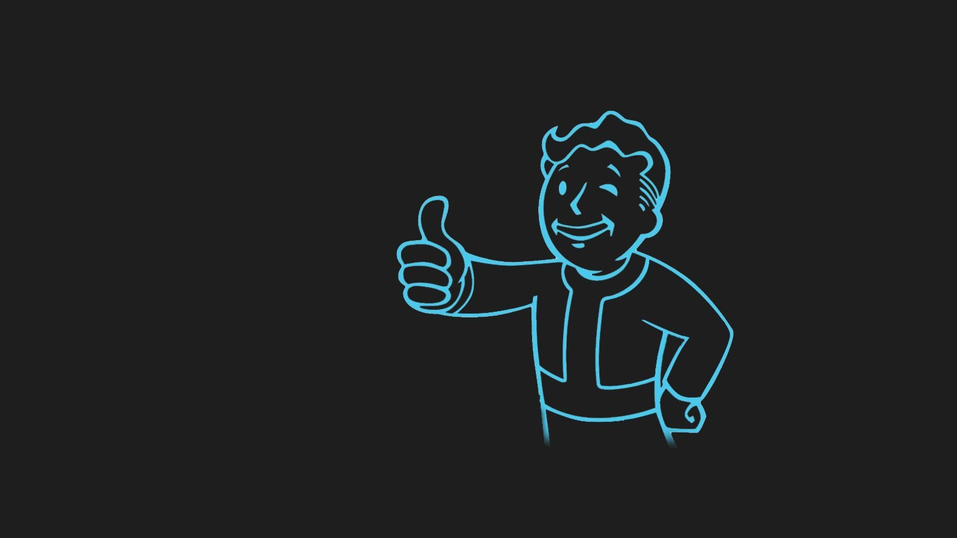71 Animated Pip Boy