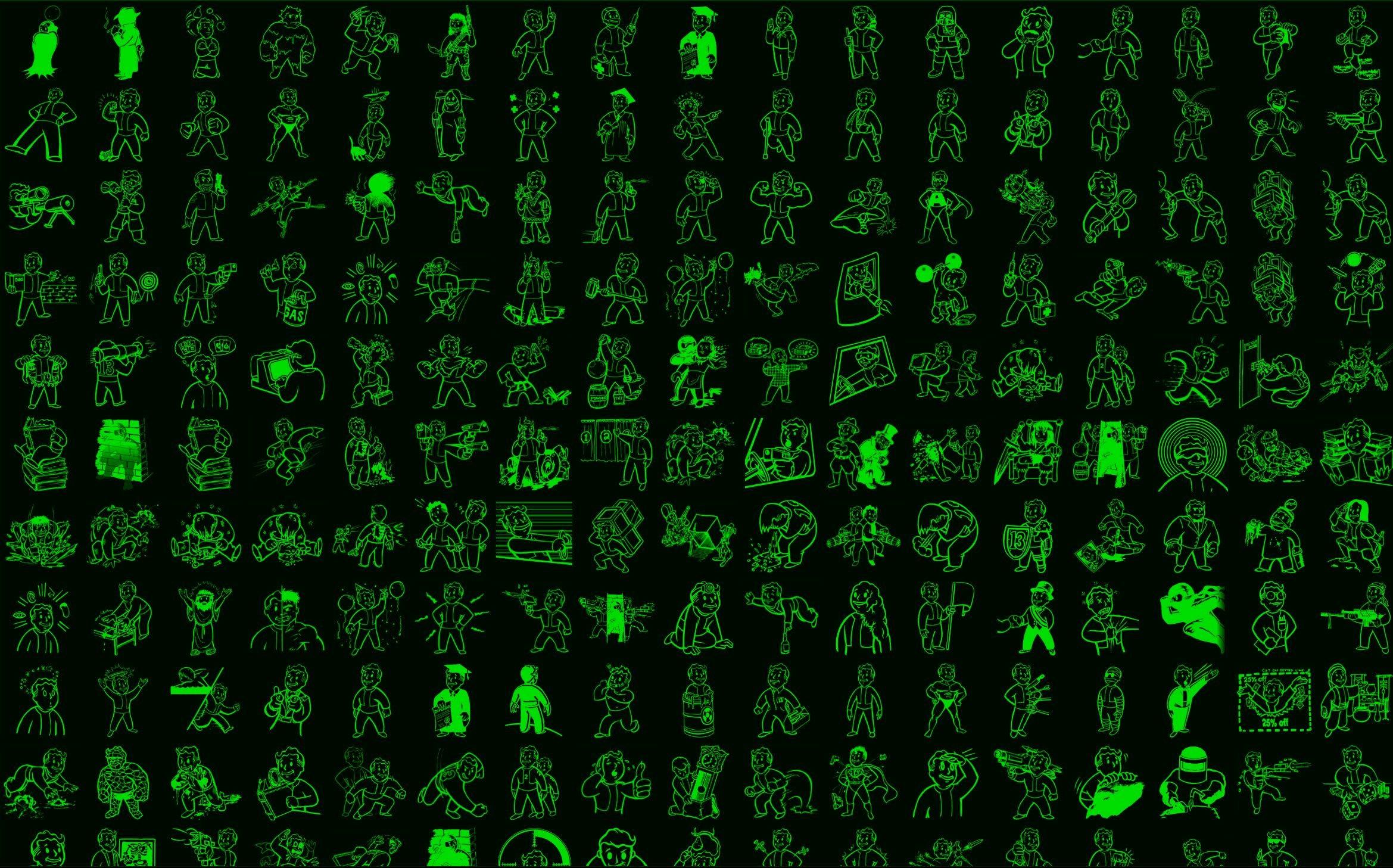 Fallout New Vegas Wallpaper iPhone   HD Wallpapers   Pinterest   Fallout,  Hd desktop and Wallpaper
