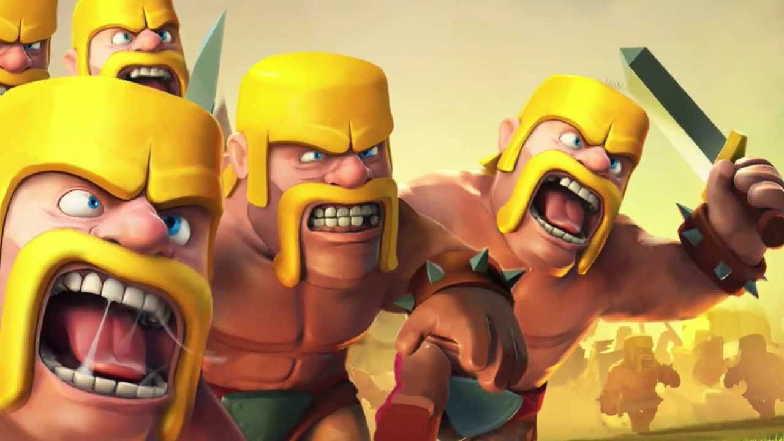 clash-of-clans-barbarian-army