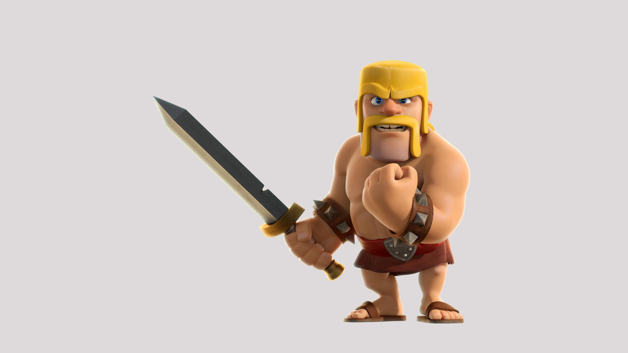 barbarian-clash-of-clans-4k-kx.jpg