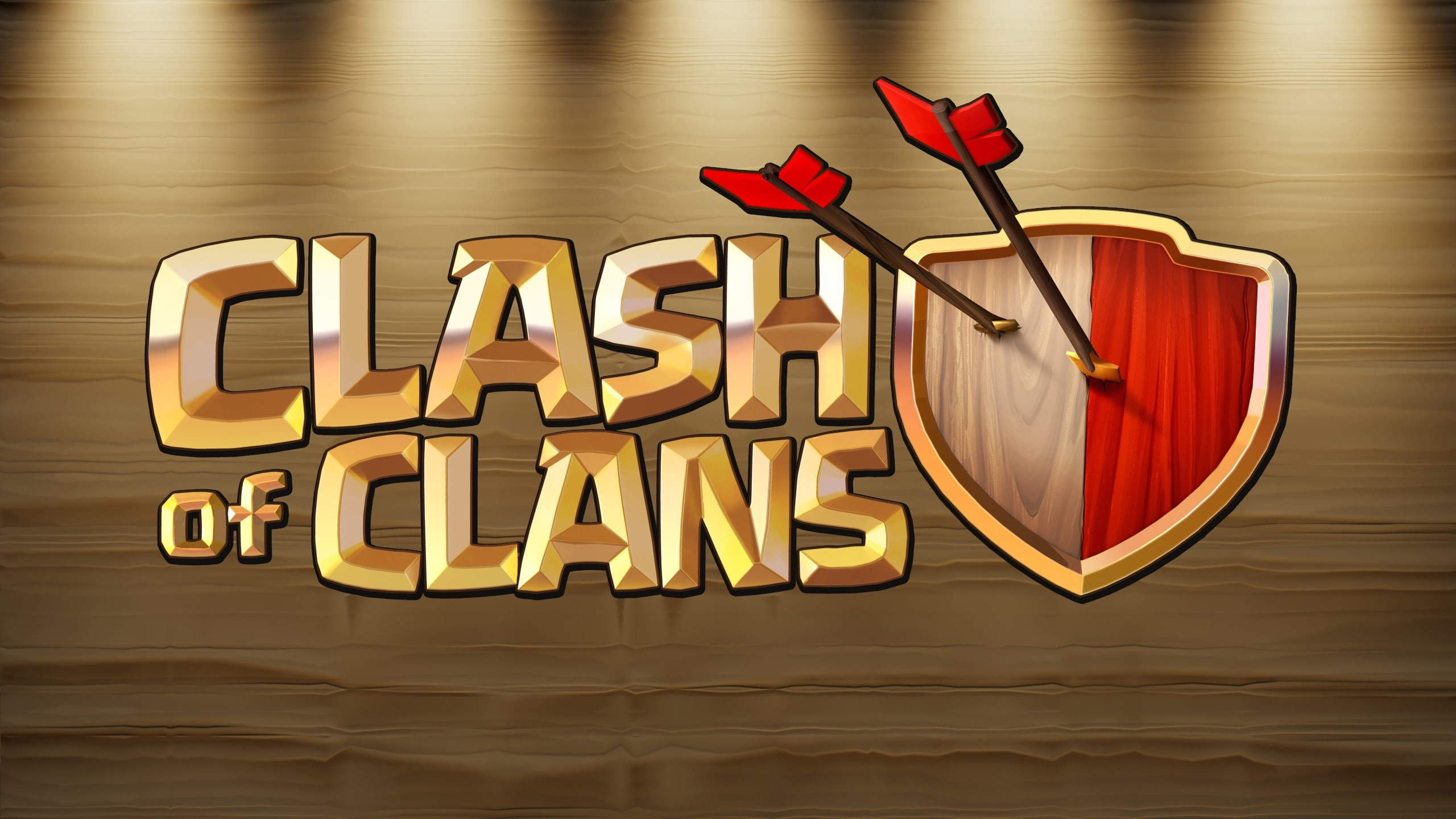 CLASH OF CLAN 2560×1440 Clash Of Clans Images Wallpapers (43 Wallpapers) |  Adorable Wallpapers | backgrounds | Pinterest | Wallpaper