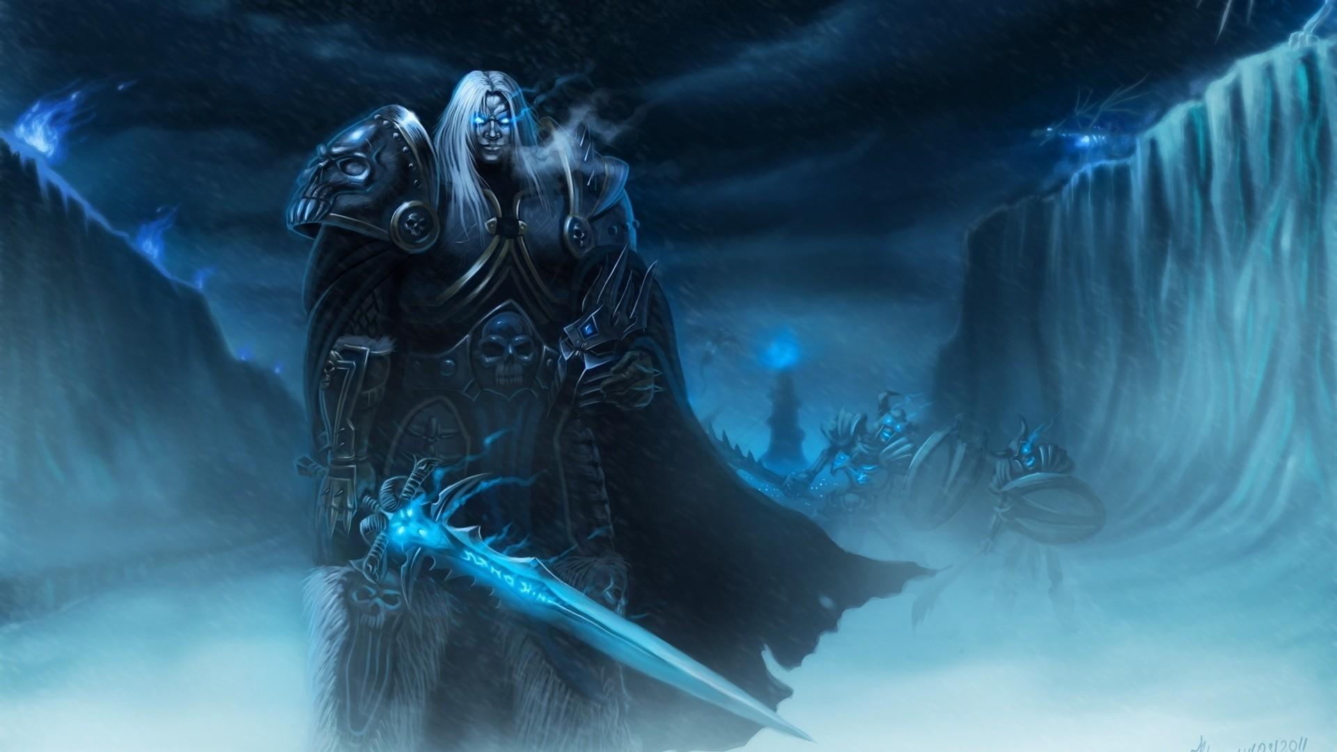 video games world of warcraft arthas 3d warcraft world of warcraft wrath of  the lich king