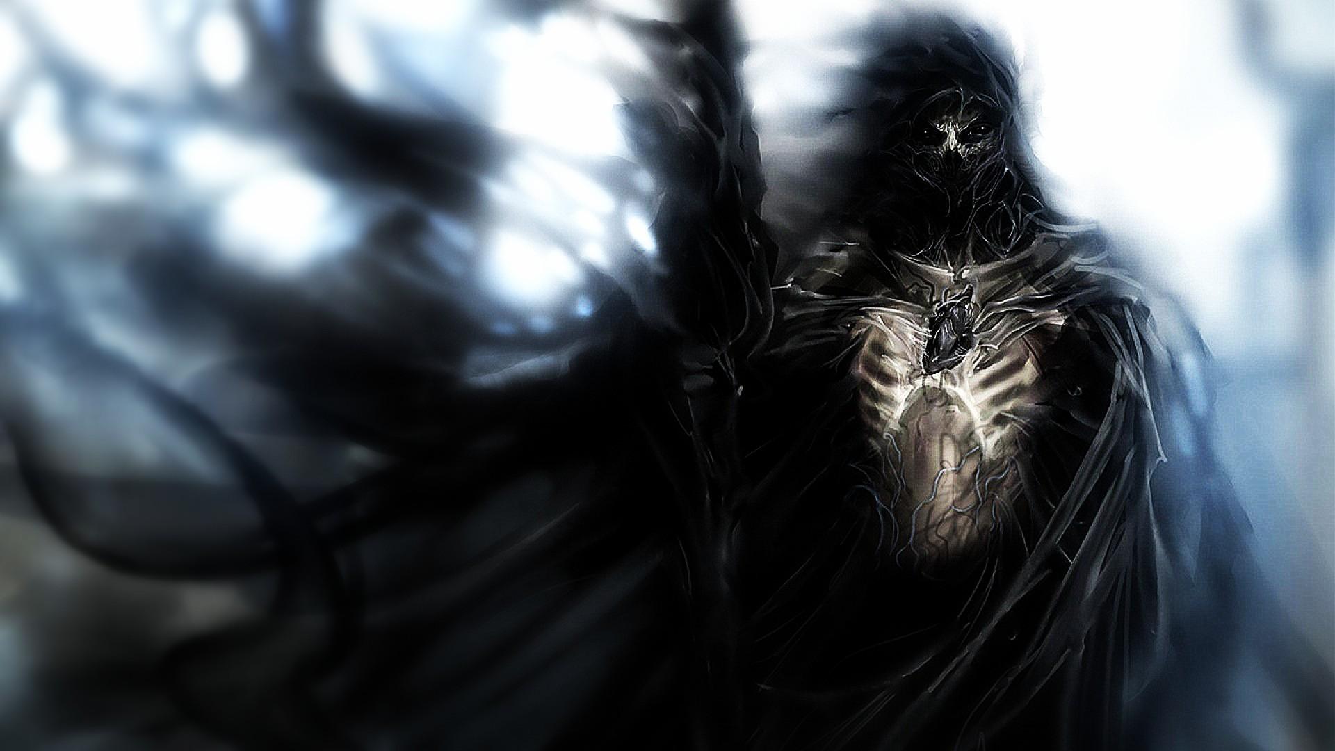 Death Knight HD Wallpaper – WallpaperSafari