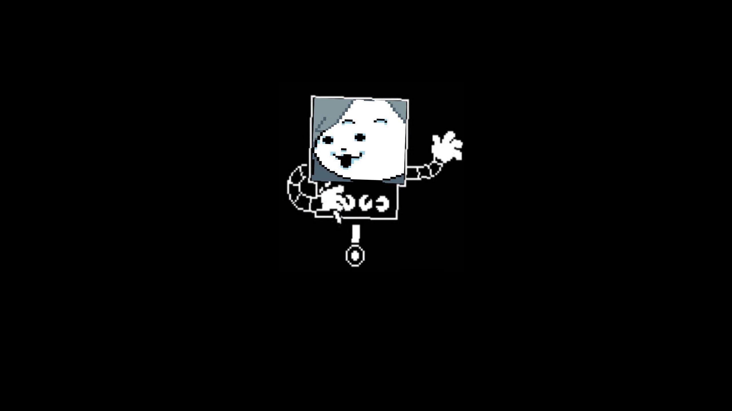 One True Tem (Oh! One True Love Temmie Remix) – YouTube