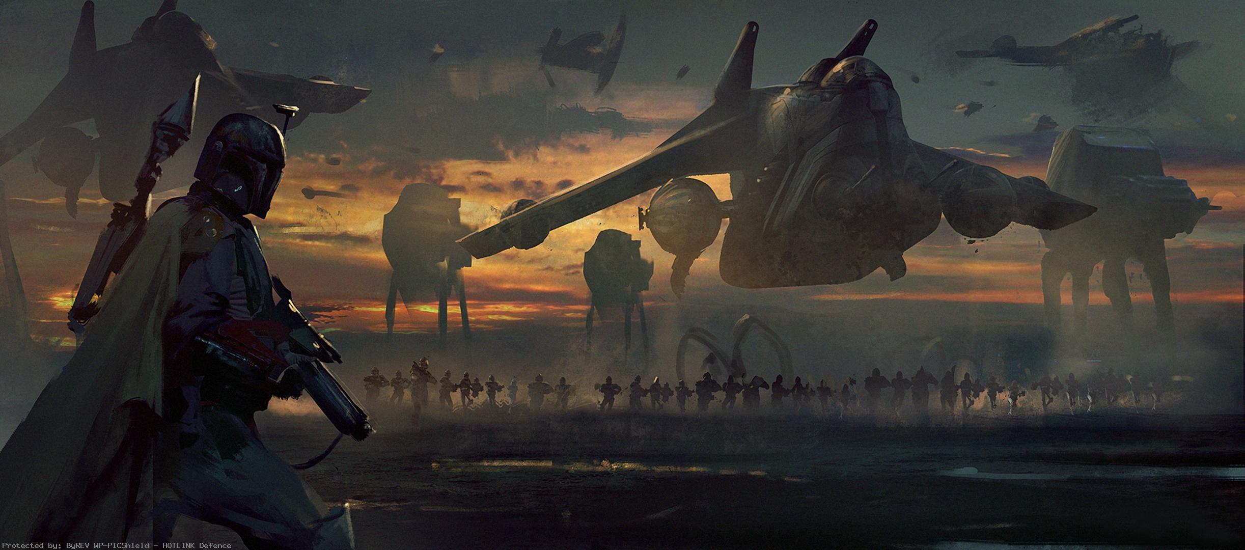 Star-Wars-Art-afari-wallpaper-wp60012117