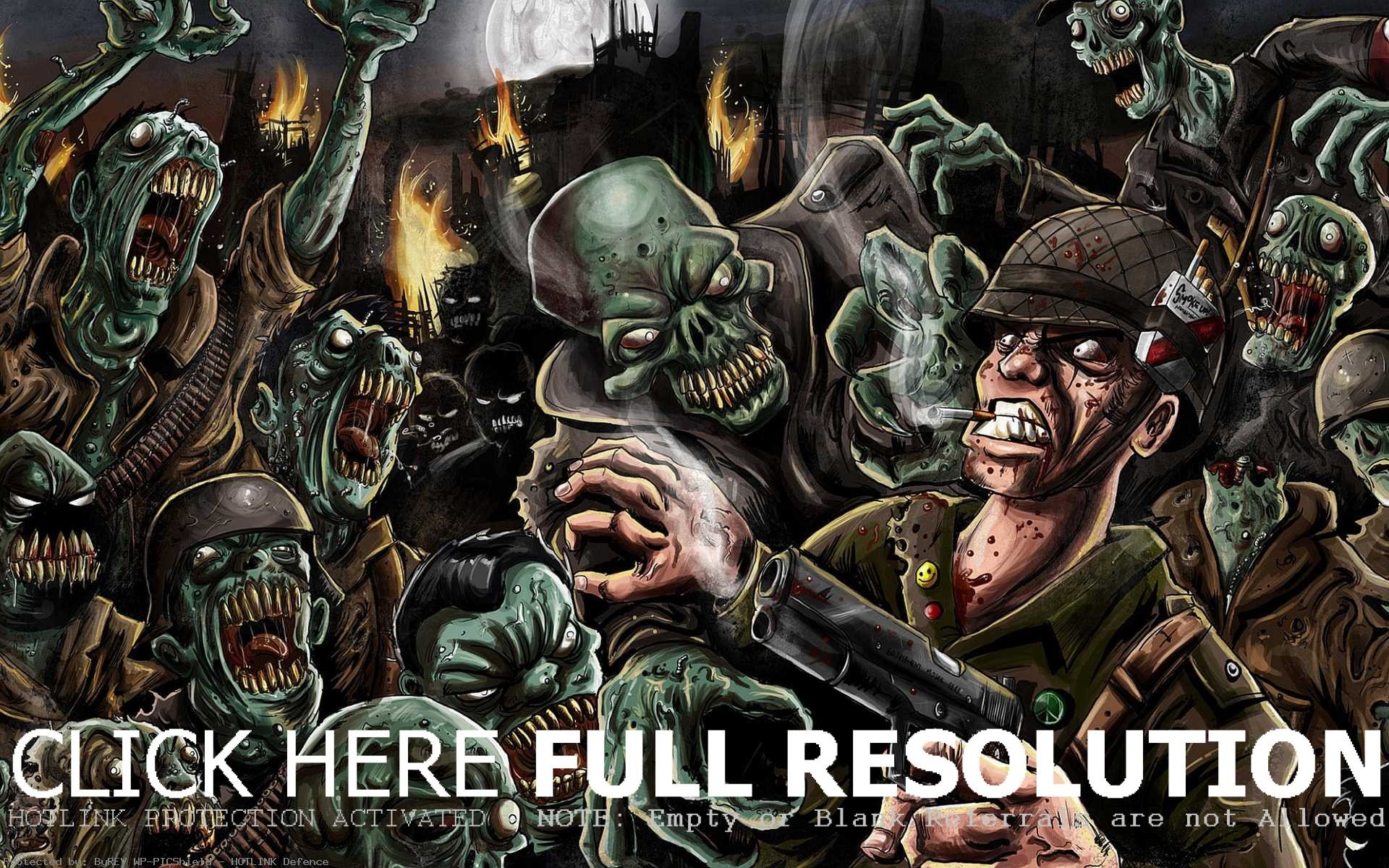 Black Ops Zombies Wallpapers Group 1900×1200 Zombie Wallpapers HD (48  Wallpapers)  