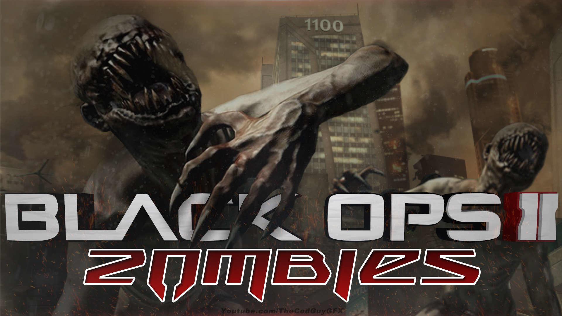 Wallpaper: Black Ops 3 Hd Wallpaper 1080p. Upload at April 27, 2015 by