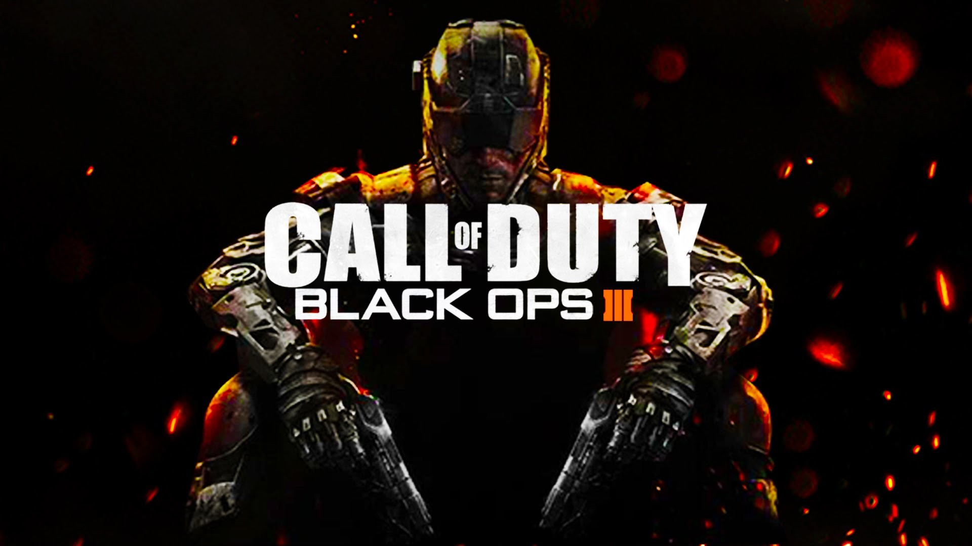 Black Ops 3 LiveStream! – Zombies & Multiplayer – Call Of Duty BO3 GamePlay  – YouTube