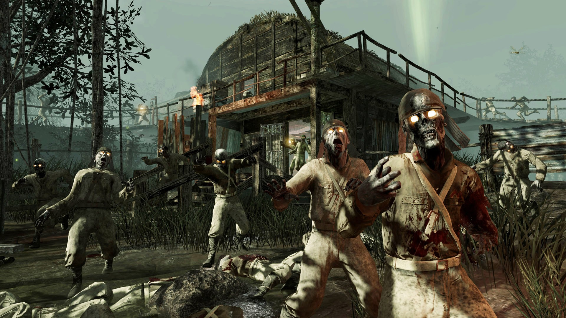 awesome-call-of-duty-zombies-wallpaper-1593-1731-