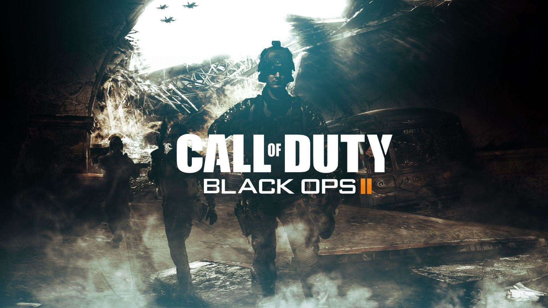Wallpapers For > Call Of Duty Black Ops 2 Wallpaper Iphone