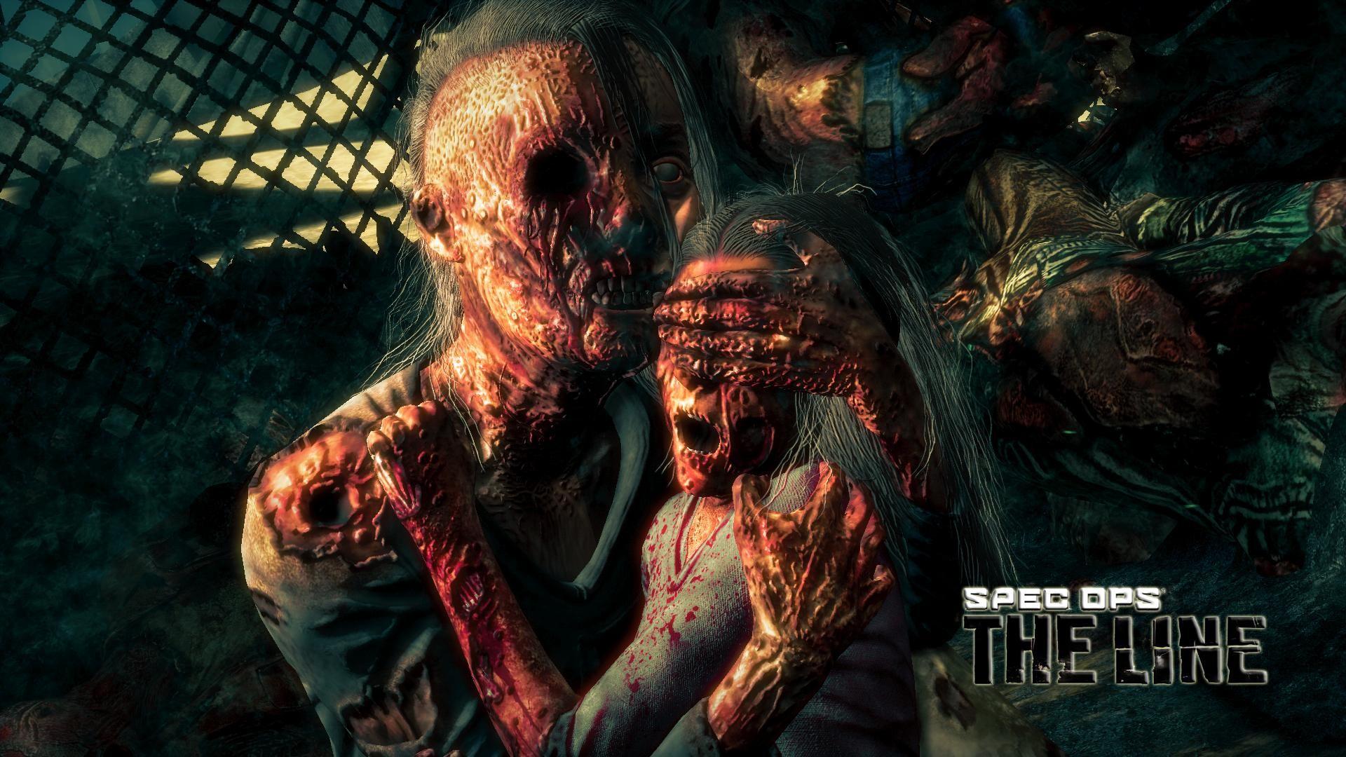 Zombies Wallpaper HD (pixel) Popular HD Wallpaper #27007 .