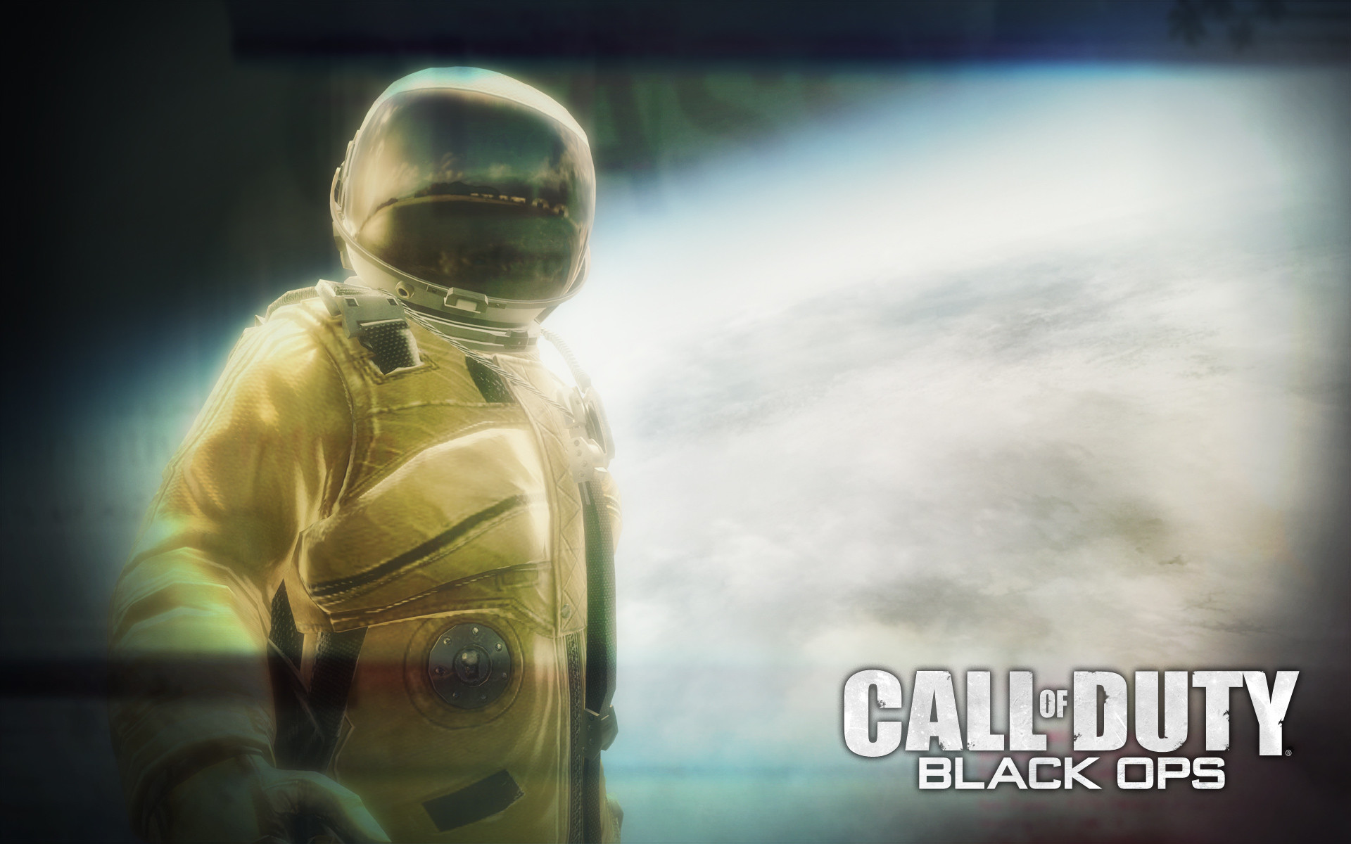 Call Of Duty Black Ops Wallpaper 1080p