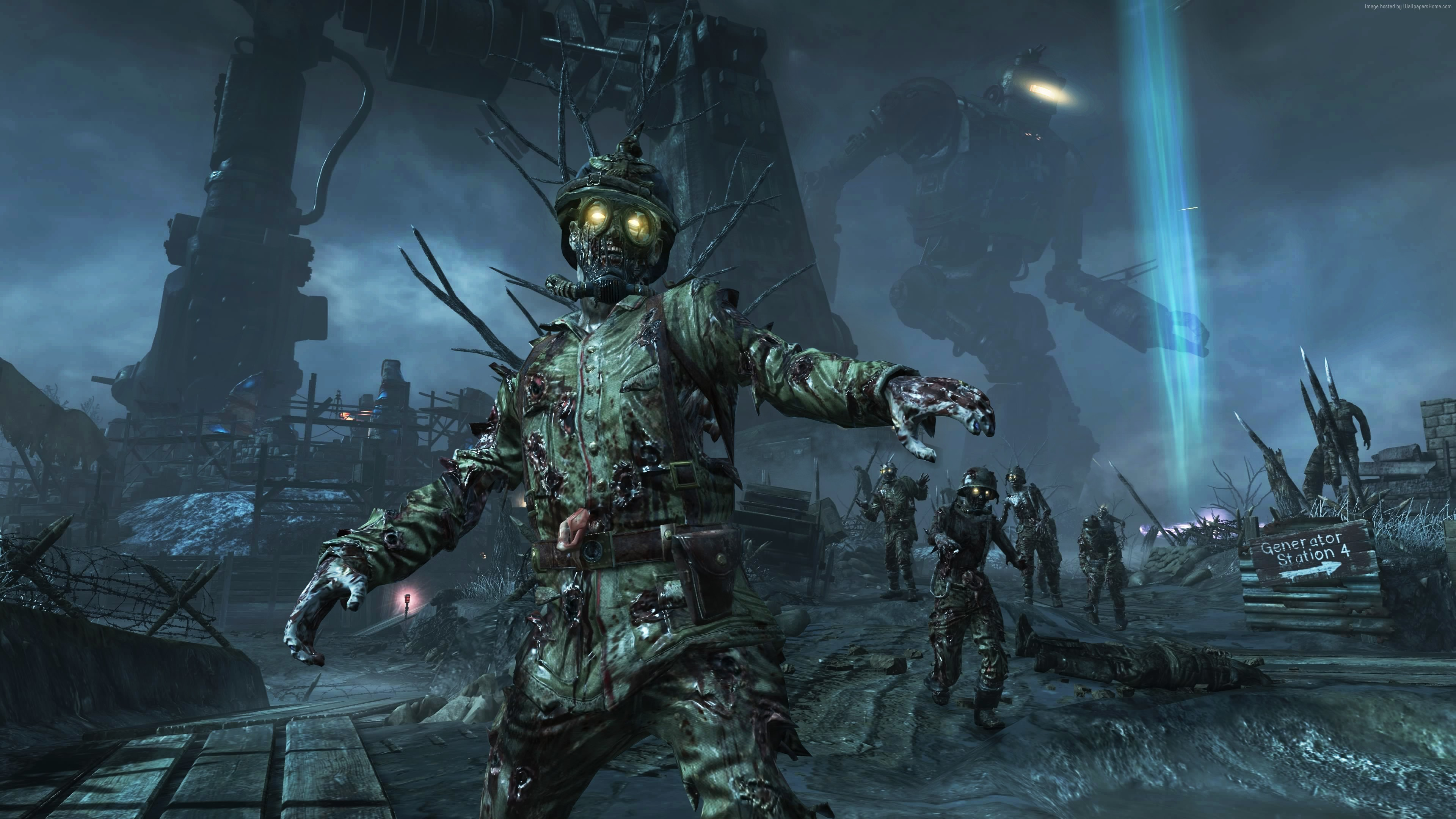 black ops zombies wallpaper tag download hd wallpaperhd call of