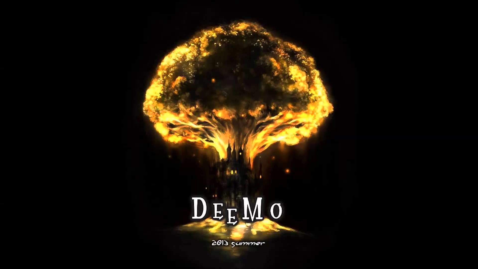 【作業用BGM】 Deemo Music Collection 2【HD】 – YouTube