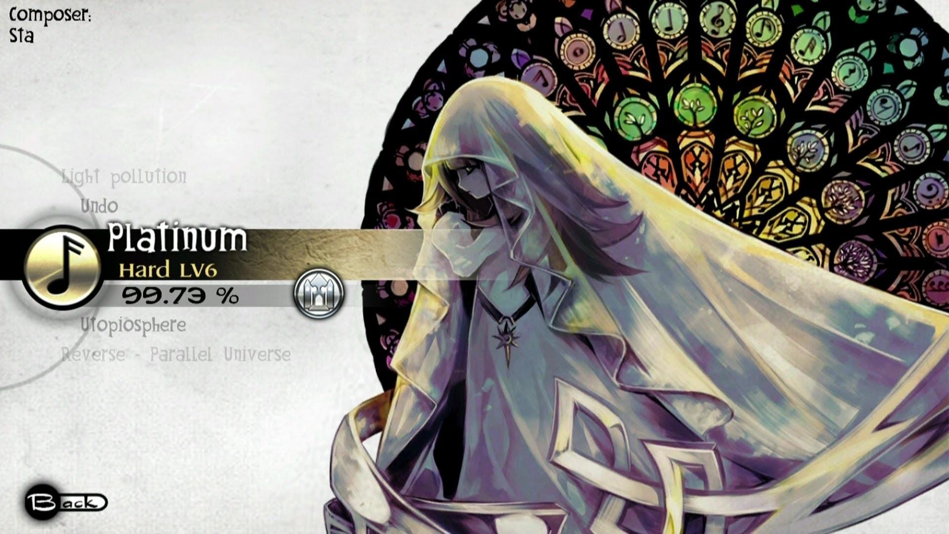 [디모 (Deemo)] Sta – Platinum (Hard LV6) – YouTube