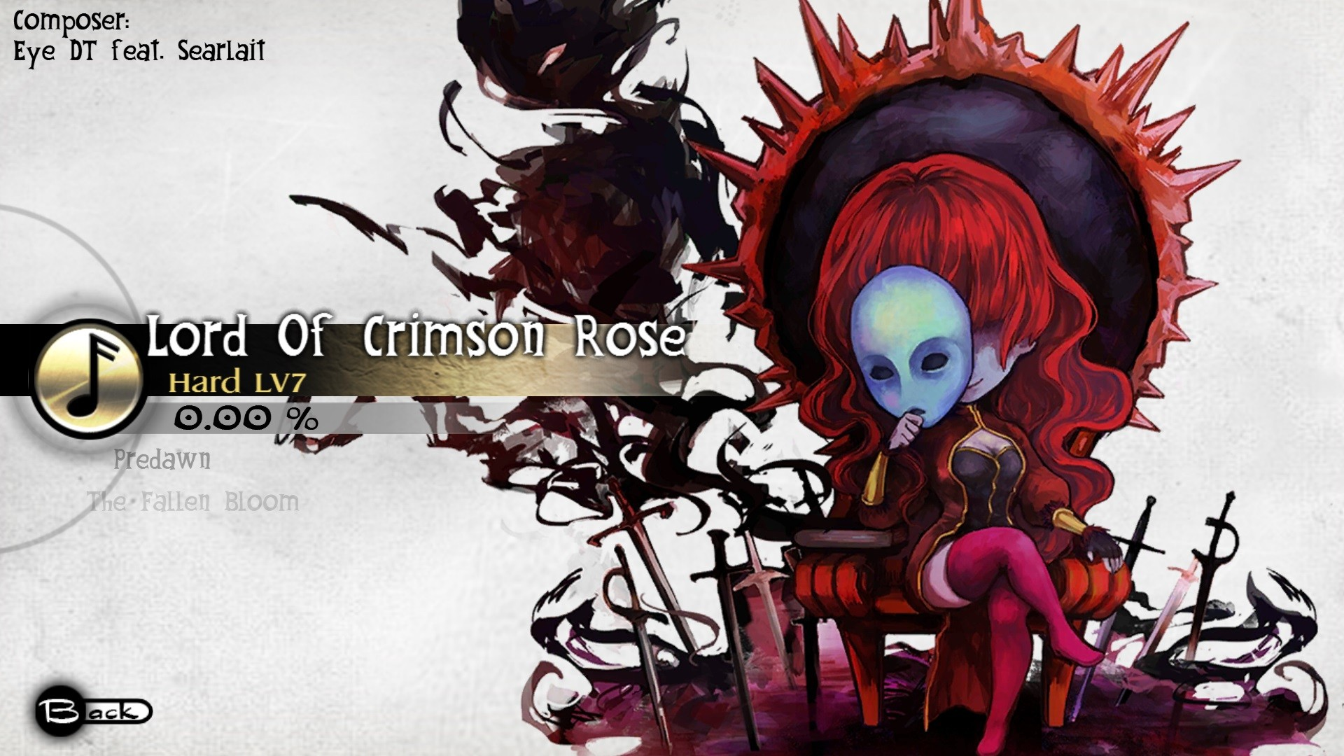 Lord of Crimson Rose.jpg
