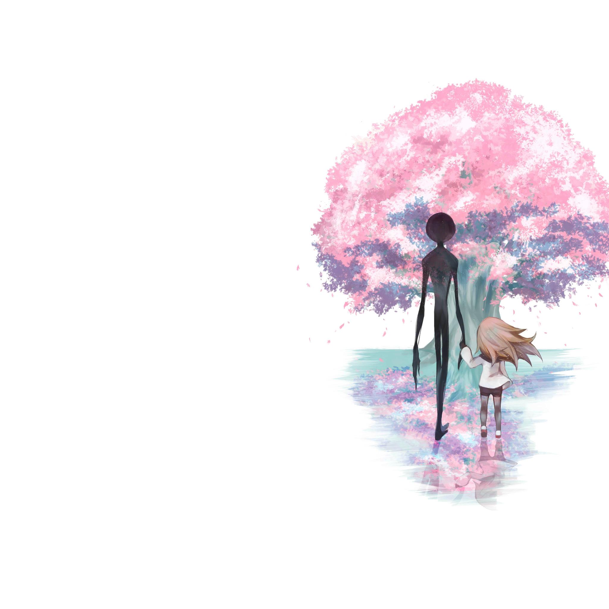 Sakura No Ime