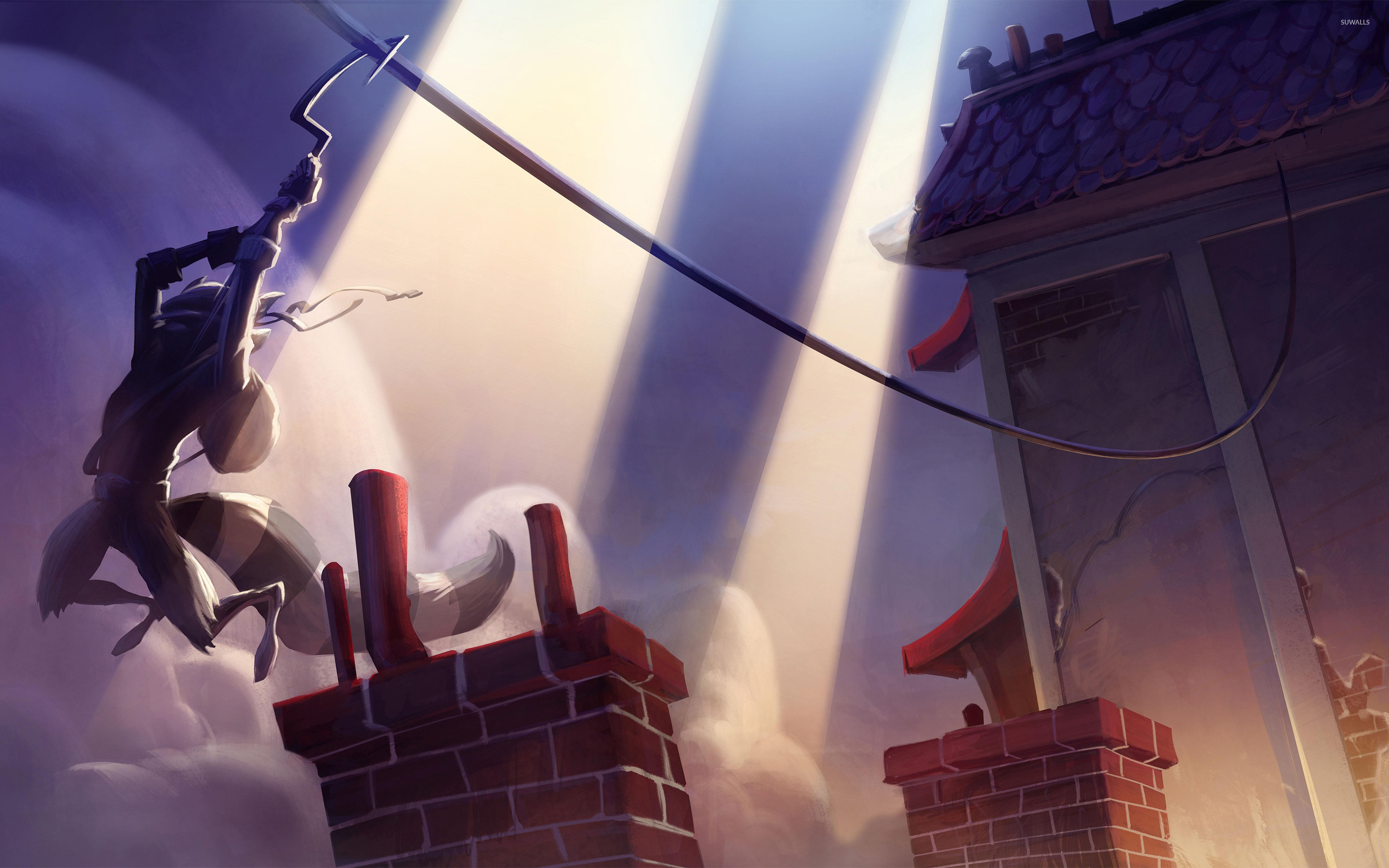 … sly cooper thieves in time 4 wallpaper game wallpapers 17526 …
